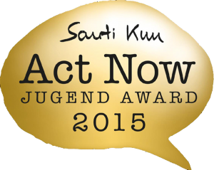 act-now-logo