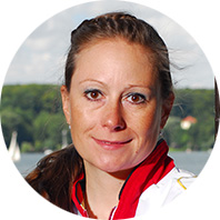 Katrin Kruse
