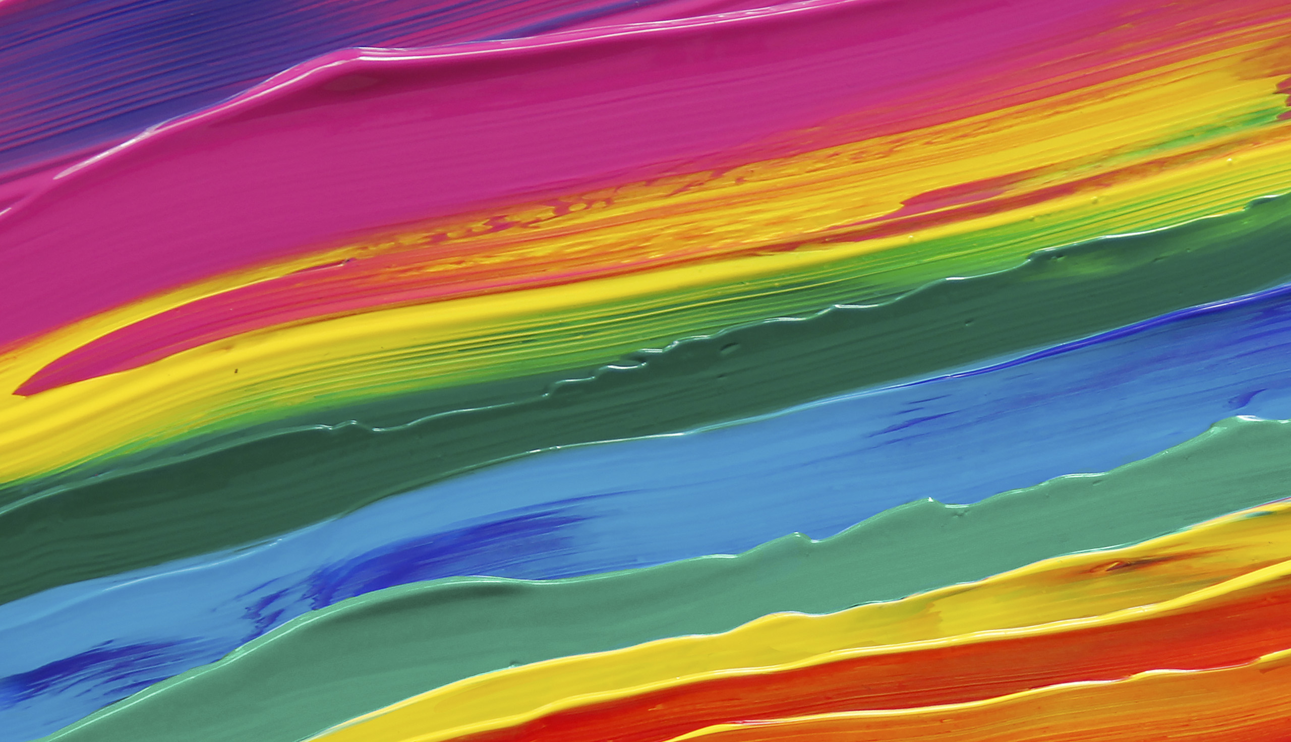 Online Design Colours Of Respect Friedrichstadt Palast