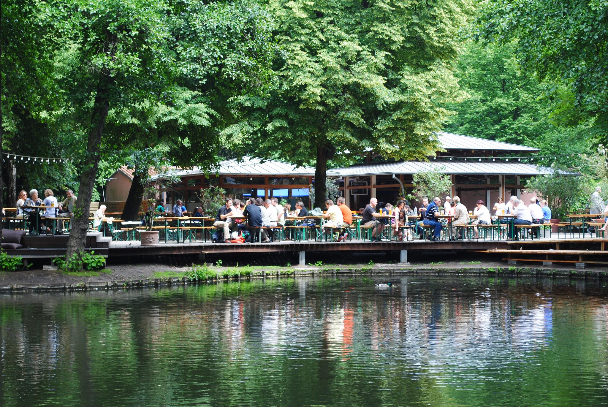 Cafe-am-Neuen-See