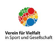 Verein für Vielfalt in Sport und Gesellschaft