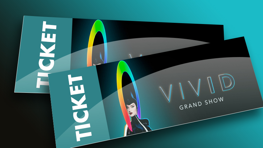 Termine Und Tickets Im Onlineshop Friedrichstadt Palast