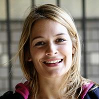 Josephine Thiel