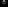 Androidonna | VIVID Grand Show | Philip Treacy
