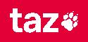 taz – die Tageszeitung